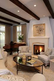 Living Room Table Decorating 20 Wooden Oval Coffee Table Designs Ideas Model Design Trends