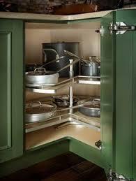 corner kitchen cabinet storage ideas. corner kitchen cabinet storage solutions is one of most ideas for decoration. will enhance your kitchen\u0027s s