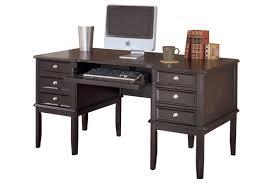 home office buy burkesville. Brilliant Design Home Office Tables Ashley Furniture: Showroom Table Sg Buy Burkesville