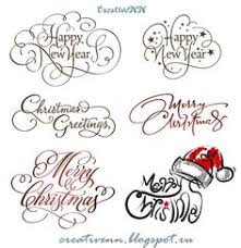 fancy merry christmas clip art words. Unique Merry Word Art Merry Christmas Happy New Year Labels For Inside Fancy Christmas Clip Art Words I
