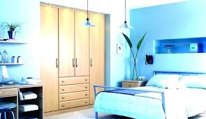 light blue bedroom colors. Light Blue Paint For Bedroom Full Size Colors I