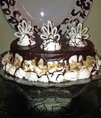 5 Best Ever Decorated Cakes Photo Superhero Birthday Cake Best
