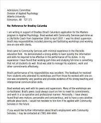 Community Service Certificate Template Beautiful 12 Best
