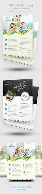 education flyer template graphicriver school education flyer template 10881736 education flyer template videotekaalex tk