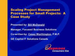 Assessment Centre Case Study   An Introduction by JobTestPrep