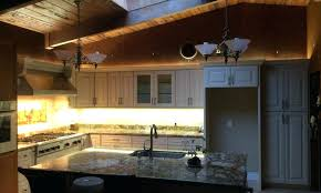 Kitchen And Bath Remodeling Companies Creative Kitchen Captivating Simple Kitchen And Bath Remodeling Companies Creative