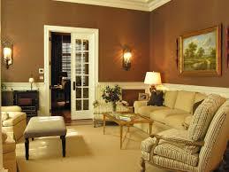 sisal rug ikea as classic living room rugs beautiful custom rugs image 11 of 15