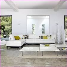 white sitting room furniture. Off White Living Room Furniture White Sitting Room Furniture