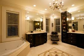 traditional bathroom designs 2015. Full Size Of Bathroom:surprising Traditional Bathroom Designs   Design Ideas And More Image 2015 I