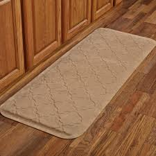 fatigue comfort mat kitchen