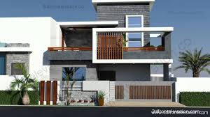 Small Picture New House Design With Ideas Picture 964 Murejib