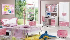 unique kids bedroom furniture. Designer Childrens Bedroom Furniture Unique Kids Elegant R
