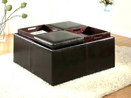 round storage ottoman coffee table huge ottoman coffee table round storage ottoman coffee table coffee table