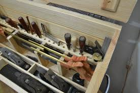 Tools Needed To Build Cabinets Dutch Tool Chest The Christian Tool Cabinet