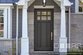 42 inch fiberglass entry door gallery doors design modern