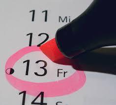 <b>Friday the 13th</b> - Wikipedia
