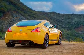 2018 nissan 370z heritage edition. delighful edition photos in 2018 nissan 370z heritage edition n