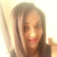 Deena Patel - Public Health Nurse - Central and North West London ...