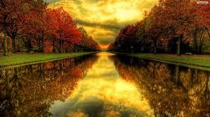 widescreen backgrounds autumn backgrounds wallpaper widescreen 6977051