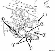 2002 jeep grand cherokee transmission wiring diagram 2002 2002 jeep grand cherokee transmission wiring diagram jodebal com