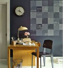 office painting ideas. Wall Paint Ideas For Office Images On Cute H13 Amazing Painting