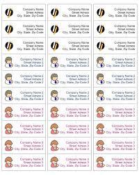 address label template free address label template downalod free label templates