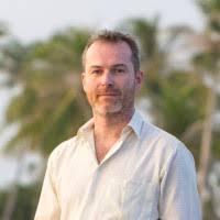 "47,200+ ""Ivo"" profiles | LinkedIn"