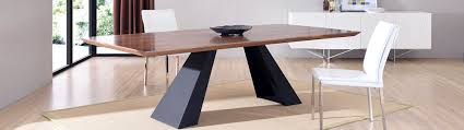 Dining Modern Furniture