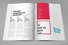 free magazine layout template free magazine layout templates resume ideas namanasa com
