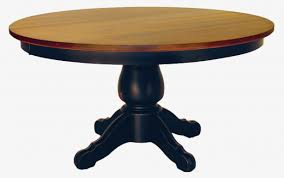 antique set room dining and glass seats extendable pedestal for chairs inch round sets modern table