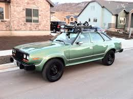 engine and drivetrain upgrade 81 sx4 amc eagle den forum i1271 photobucket com albums jj631 colewebster1986 photo jpg
