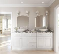 bathroom vanity backsplash height. full size of bathroom ideas:bathroom vanity also foremost backsplash height and voguish