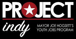Indianapolis teen jobs hiring