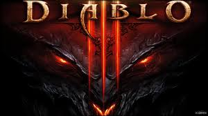 Some Diablo Iii V2 0 3 Notes The Lone Gamers