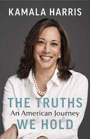 The Truths We Hold: An American Journey ...