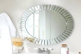Unusual Bathroom Mirrors S Cool Bathroom Mirrors Uk – drmarkmcbath