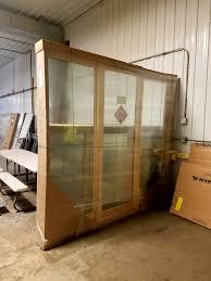 single patio door. Sliding Door Panels Glass For Doors Patio Slide Single Two Panel