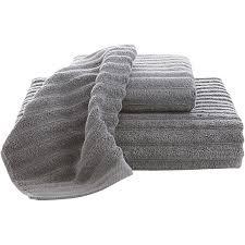 Towel kit