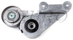 serpentine belt tensioner. serpentine belt tensioner 1275380 main image