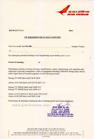 example of resume for ojt aircraft mechanic aviation mechanic example of resume for ojt aircraft mechanic resume format for ame students