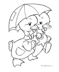 Small Picture Disney Easter Coloring Pages Easter Coloring Pages With Disney