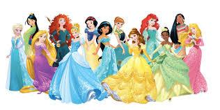 Ngắm loạt váy cưới tuyệt đẹp được lấy cảm hứng từ những nàng công chúa  Disney