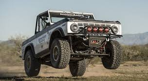 2018 ford bronco pictures. contemporary bronco 2018 ford bronco throughout ford bronco pictures