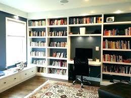 home office bookshelf ideas. Home Office Shelving Ideas Shelf Decor  Bookshelves . Bookshelf