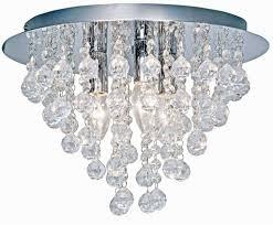 Led Lampen Esszimmer Frisch Pendelleuchte Flur Haus Möbel
