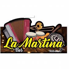 <b>La martina</b> Bar- Vallegool - Home | Facebook