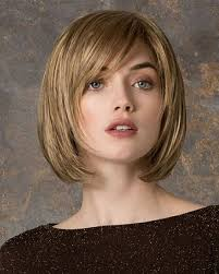 28 Albums Of Layered Short Hair With Bangs Explore Thousands Of