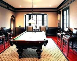pool table rug pool table rug rugs under with top pub ideas pool table rug rugby