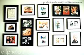 8 x 10 wall frame wall frames collage picture frame fresh ideas wall bulk 8 10 picture frames