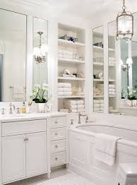 Best light for bathroom Design Houzz Compact Bathroom Photo By Studio 511 Yale Appliance Blog Best Lighting Ideas For Small Bathrooms reviews